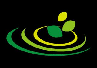 水谷様ロゴ